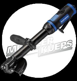 Müeller Werkzeug Staafslijper XL 1HP
