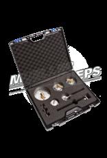 Müeller Werkzeug Universele adapterset remontluchter ST3 0159