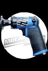 Müeller Werkzeug Reiniging set met haakse slijper 111 812