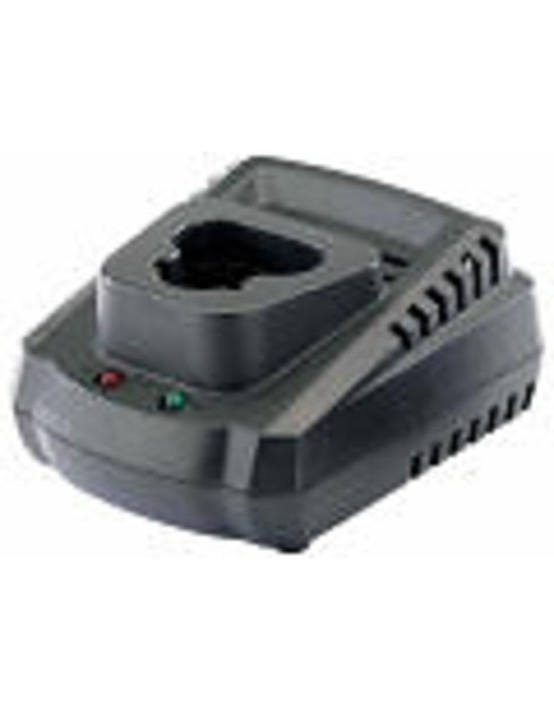 Draper Mini accu klop-boormachine 10.8V, incl 2 accu's