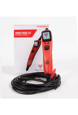 Power Probe Circuittester Power Probe 3  EZ
