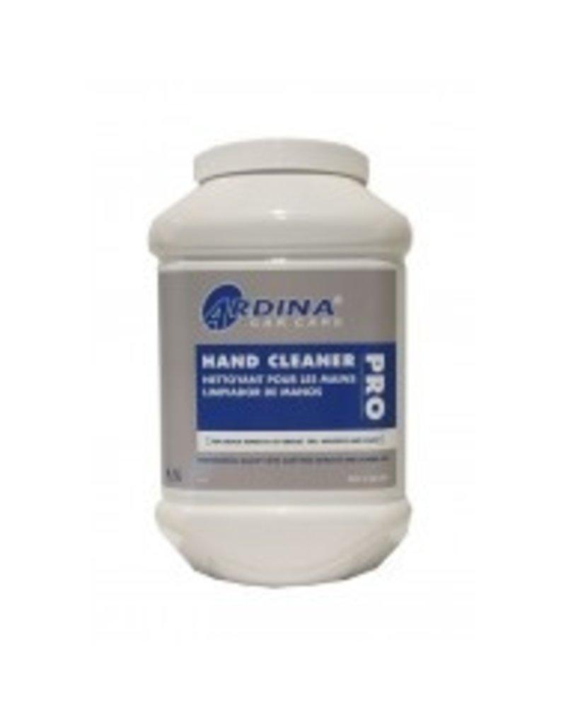 Ardina  HAND CLEANER YELLOW
