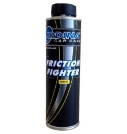 Ardina  BORTEC FRICTION FIGHTER -68776