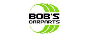 Bob's Carparts