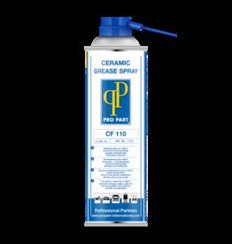 Pro Part  Ceramic grease spray  1100