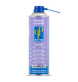Pro Part  Redidue cleaner (intake cleaner) 2030