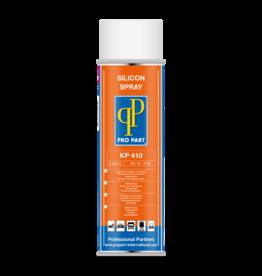Pro Part  Silicone spray 4100