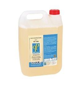 Pro Part  Wash & Dry 4413 10ltr