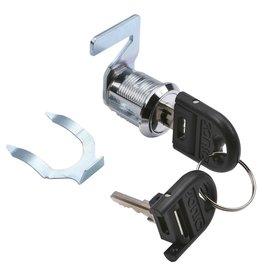 Sonic Slot met sleutels voor topbox 4730413