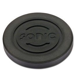 Sonic Rubberen beschermpad voor krik 48001 & 48002