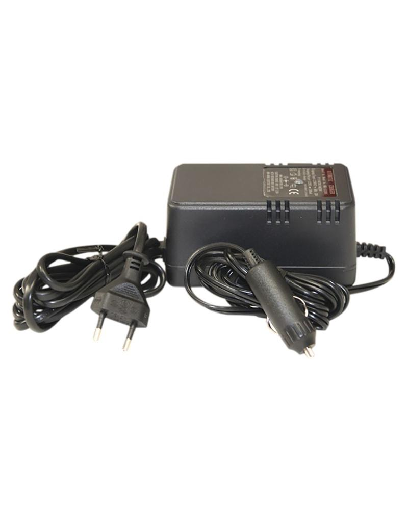 Sonic Automatische lader 12V voor Micro 12V/700