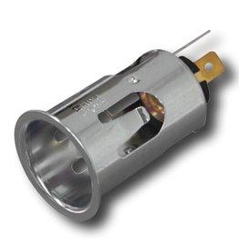 Sonic Plug voor sigarettenaansteker M (voor 12V)