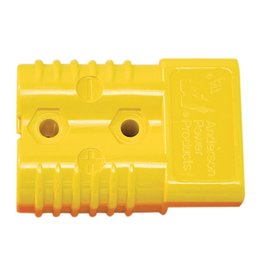Sonic Connector geel (SB175)