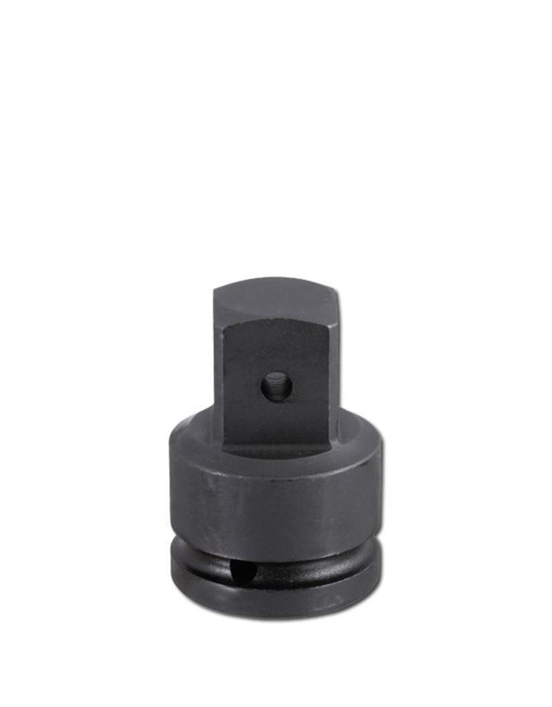 Sonic Adapter *kracht* 3/4``(F) x 1``(M) pin