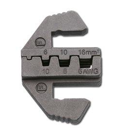 Sonic Bek voor ader-eindhulzen 6 t/m 16mm�