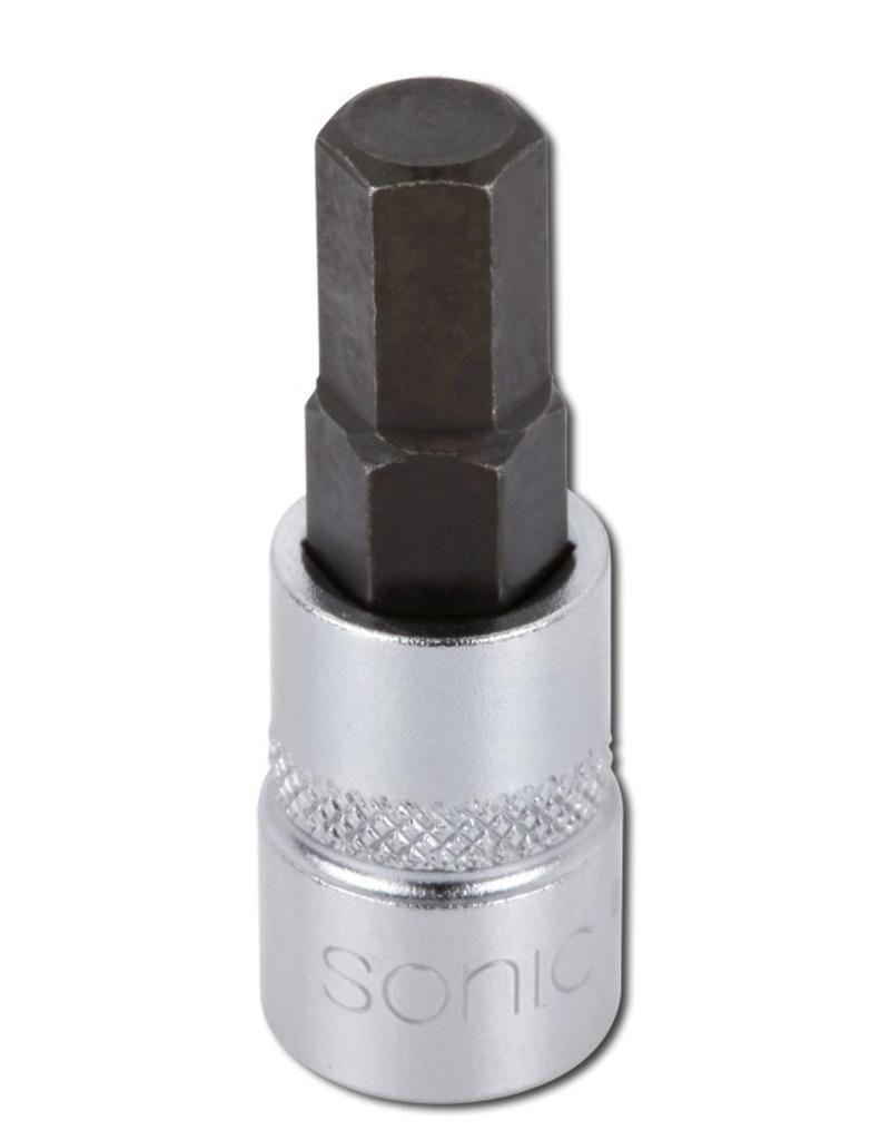 Sonic Bitdop 1/4``, inbus  5.5mm