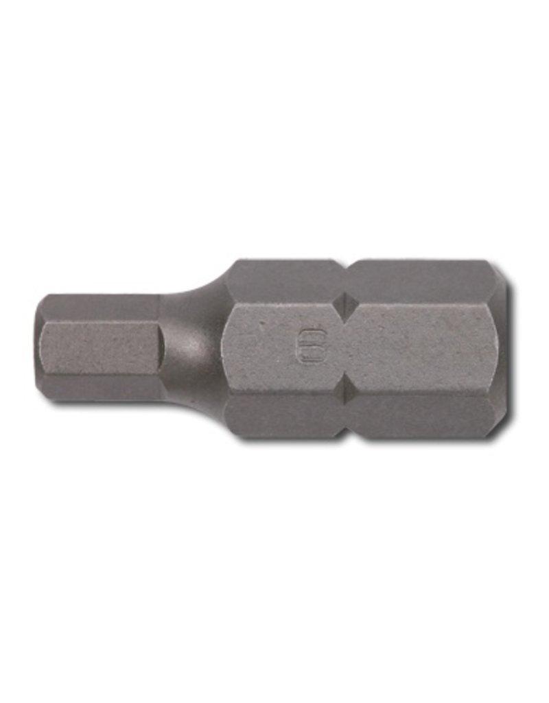 Sonic Bit 10mm, inbus 30mmL  8mm