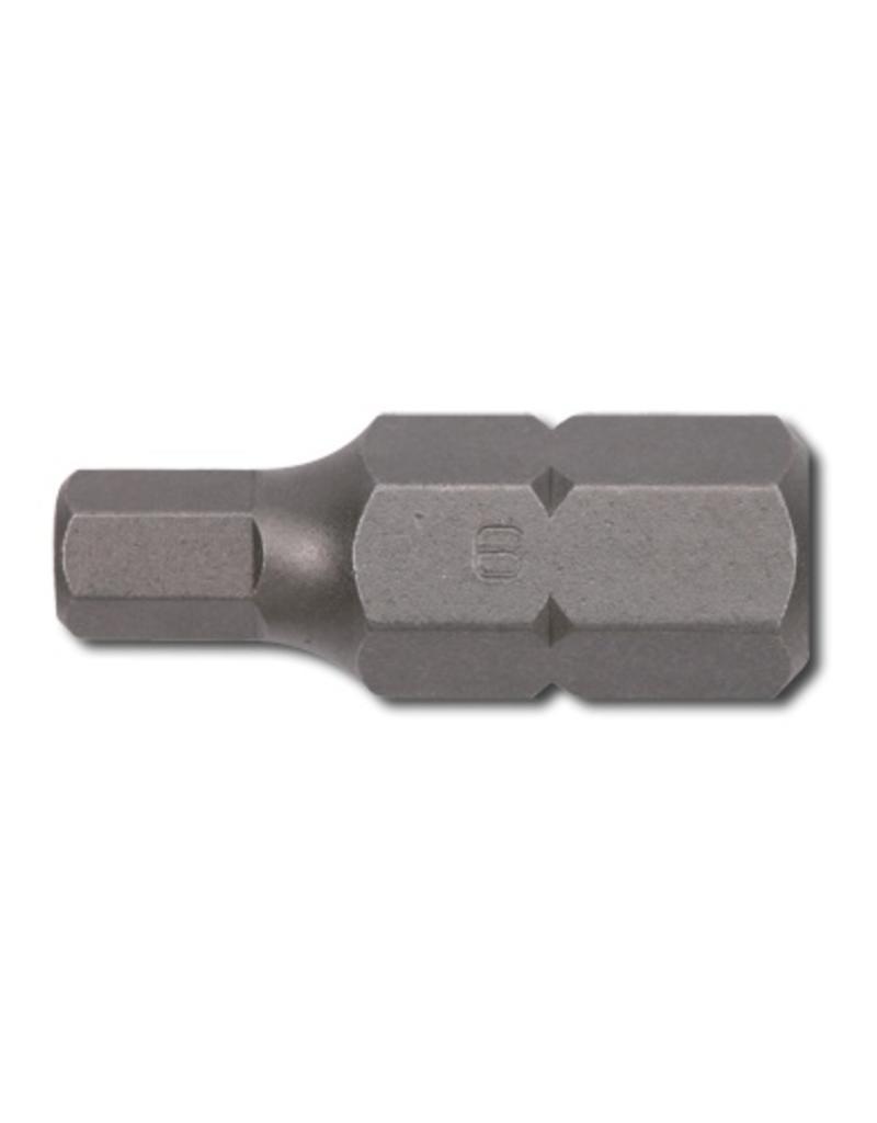 Sonic Bit 10mm, inbus 30mmL  10mm