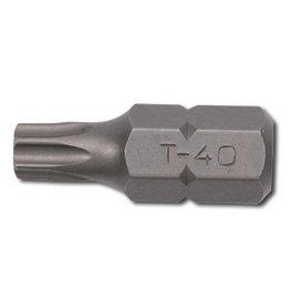 Sonic Bit 10mm, 30mmL T20