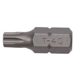 Sonic Bit 10mm, 30mmL T40