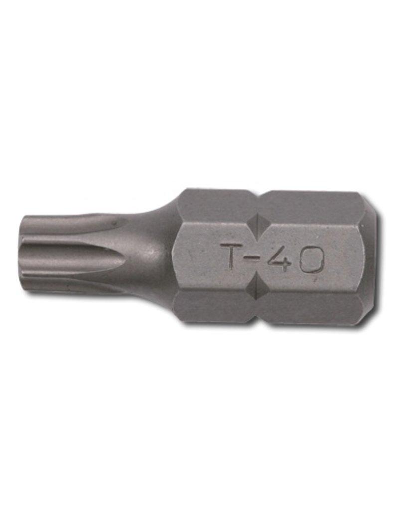 Sonic Bit 10mm, 30mmL T45
