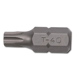 Sonic Bit 10mm, 30mmL T50