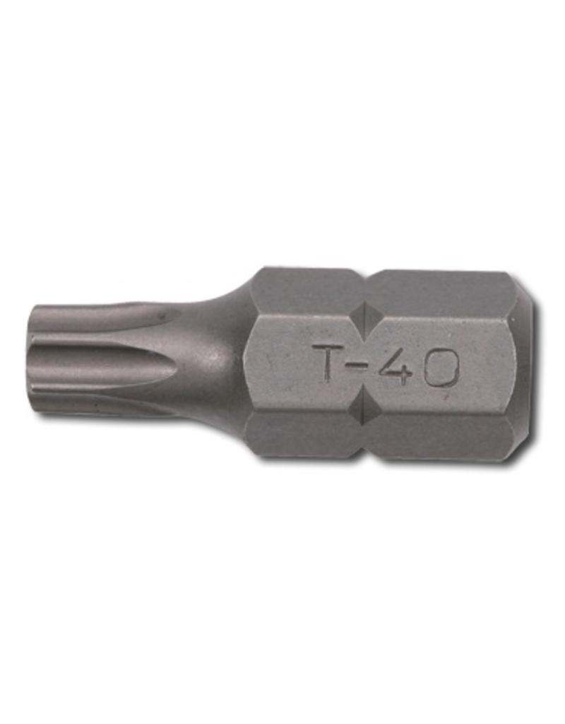 Sonic Bit 10mm, 30mmL T55