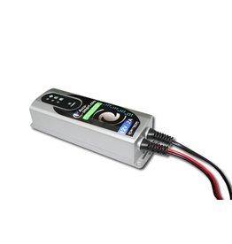 Sonic Batterij lader 12V-2A