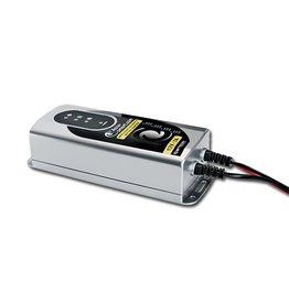 Sonic Batterij lader 12V-7A
