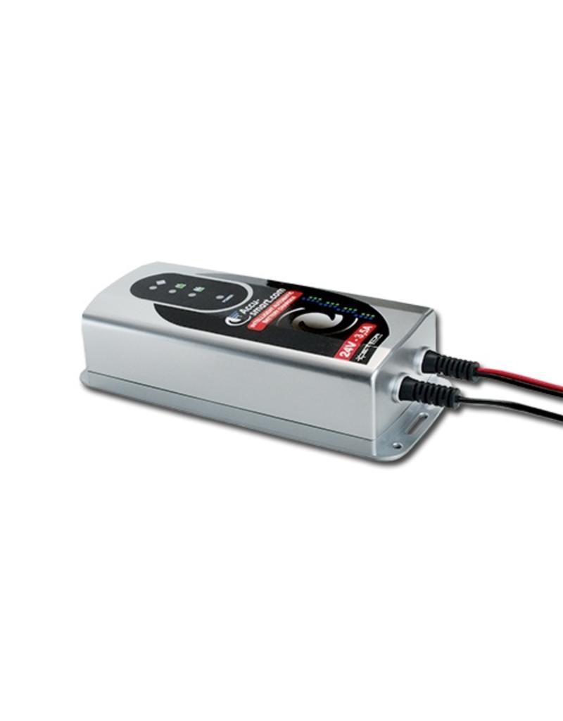 Sonic Batterij lader 24V-3.5A