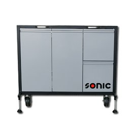 Sonic WB 41`` Recycle unit