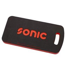 Sonic Knie-beschermmat 475x235x30mm