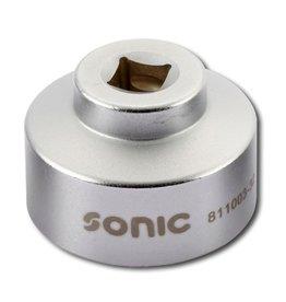 Sonic Oliefilterdop 32mm