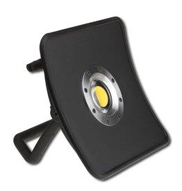 Sonic Werklamp NOVA COB LED 30Watt