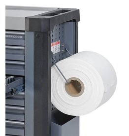Sonic Papierrolhouder S10 4733115