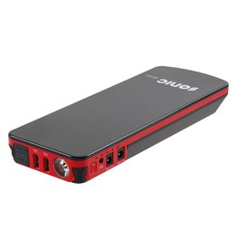Sonic Power pack 18000mAh