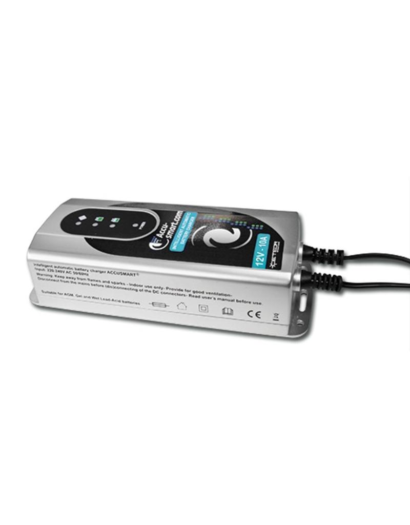 Sonic Batterij lader 12V-10A