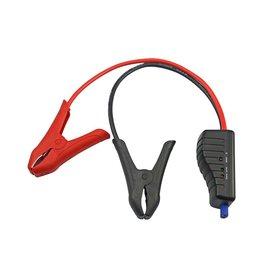 Sonic Startkabel - smartadapter(48133, 48135)