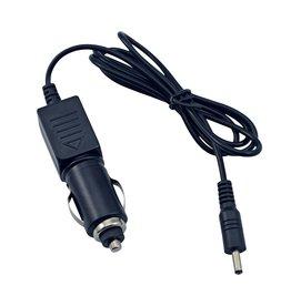 Sonic Auto laadadapter (48133, 48135, 48137)