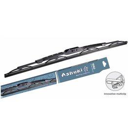 Ashuki Wisserblad 450mm
