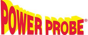 Power Probe