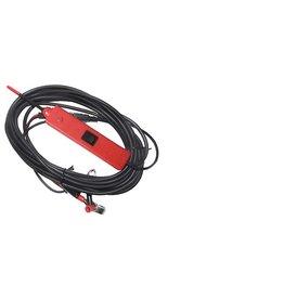 Power Probe Circuittester Power Probe I