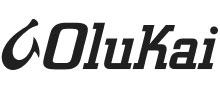OluKai - Hawaiiaans geïnspireerde slippers, sandalen en schoenen
