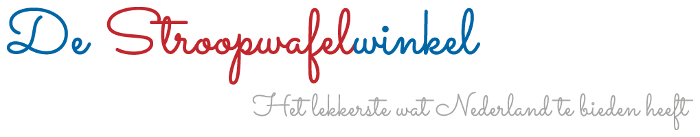 Stroopwafelsshop.nl