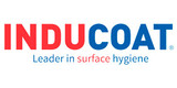 Inducoat Coatings