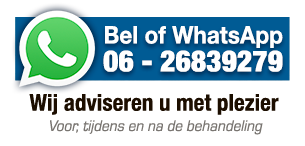 Bel of WhatsApp