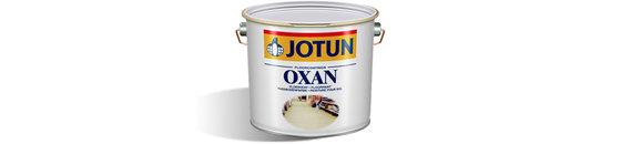 Jotun Oxan Vloercoating