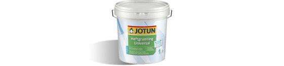 Jotun Jotanol Grunning