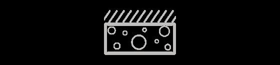 Cementsluier