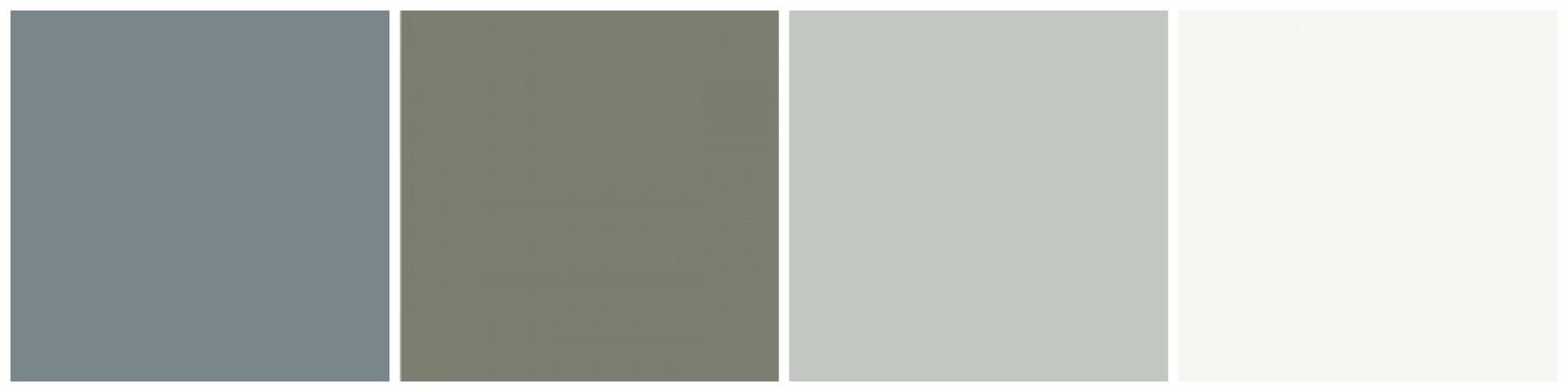 Kleuren garagevloer